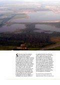 Ennemaborgh - Stichting Het Groninger Landschap - Page 2