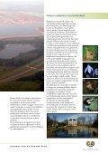 Ennemaborgh - Stichting Het Groninger Landschap - Page 3