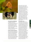 Ennemaborgh - Stichting Het Groninger Landschap - Page 4