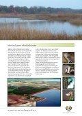 Ennemaborgh - Stichting Het Groninger Landschap - Page 7