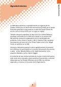 Introducción a técnicas básicas de orientación, asesoramiento y ... - Page 7