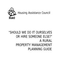 Should We Do It Ourselves or Hire Someone Else? - Housing ...
