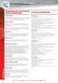 programa preliminar - Ivia - Page 4