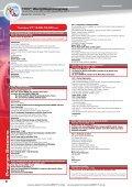 programa preliminar - Ivia - Page 6