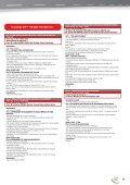 programa preliminar - Ivia - Page 7