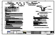 C:\Users\MNT\Desktop\200-08309 ... - DN Higgins, Inc.