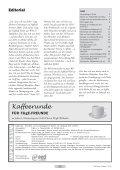 FUgE-news Ausgabe 1/2010 - FUgE Hamm - Seite 2