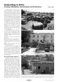 FUgE-news Ausgabe 1/2010 - FUgE Hamm - Seite 3