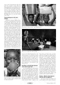 FUgE-news Ausgabe 1/2010 - FUgE Hamm - Seite 4