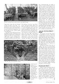 FUgE-news Ausgabe 1/2010 - FUgE Hamm - Seite 5