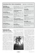 FUgE-news Ausgabe 1/2010 - FUgE Hamm - Seite 6