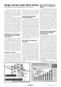 FUgE-news Ausgabe 1/2010 - FUgE Hamm - Seite 7