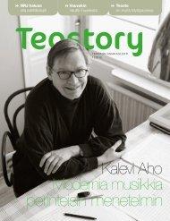 1-2010 - Teosto
