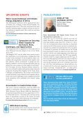 IWRA Update September 2012 - Page 3