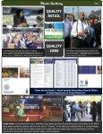 1ALLaz3 - Page 2
