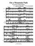 Peter Knell - Schola Cantorum on Hudson - Page 3