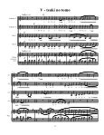 Peter Knell - Schola Cantorum on Hudson - Page 7