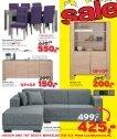 tot 50% - Leenbakker - Page 3
