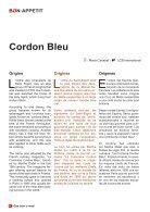 Gastronomad #5 September - October 2011 - Page 4