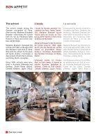Gastronomad #5 September - October 2011 - Page 6