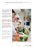Gastronomad #5 September - October 2011 - Page 7