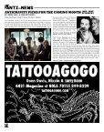 February 2011 (PDF) - Antigravity Magazine - Page 4