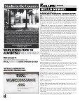 February 2011 (PDF) - Antigravity Magazine - Page 6