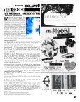February 2011 (PDF) - Antigravity Magazine - Page 7