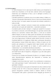 pdf (87 kb) - Sede di Architettura