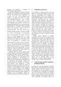 A Computational Linguistics Study of Compound ... - LEXiTRON - Page 2