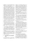 A Computational Linguistics Study of Compound ... - LEXiTRON - Page 3