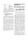 A Computational Linguistics Study of Compound ... - LEXiTRON - Page 4