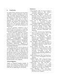 A Computational Linguistics Study of Compound ... - LEXiTRON - Page 6
