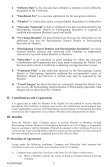 DHMO Certificate of Benefits - Lake County - Page 3