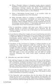 DHMO Certificate of Benefits - Lake County - Page 4