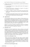 DHMO Certificate of Benefits - Lake County - Page 7