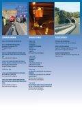 programa del curso - Tecniberia - Page 2