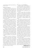 Joven callejero transformado en mensajero de Dios - Page 2