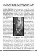 Nr. 1 - Page 4