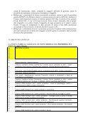 LAVORO OCCASIONALE ACCESSORIO ... - LaPrevidenza.it - Page 2