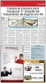 Falta de qualificação prejudica mercado de ... - Jornal Domingo - Page 5