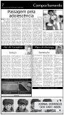 Falta de qualificação prejudica mercado de ... - Jornal Domingo - Page 7