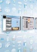 Mehr als eine HMI Software - Wonderware - Page 2
