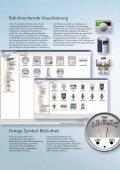 Mehr als eine HMI Software - Wonderware - Page 4