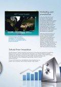Mehr als eine HMI Software - Wonderware - Page 5