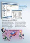 Mehr als eine HMI Software - Wonderware - Page 6