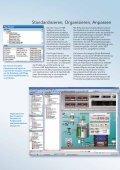 Mehr als eine HMI Software - Wonderware - Page 7
