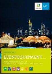 Als PDF für den Ausdruck - Bilfinger HSG Event Services