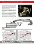 S&S® Off-Road Performance - S&S Cycle - Page 2