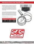 S&S® Off-Road Performance - S&S Cycle - Page 3